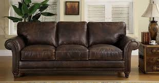 Amazing Leather Sofa Loveseat Best Images About Brown Leather Couches On  Pinterest Ralph