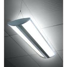 office light fixture. Office Ceiling Light Fixtures Fixture Led Suspended I V