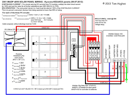 solar power wiring diagram pdf 30 wiring diagram images wiring  at Wiring Diagram For Combination Relay 38450 763 A02