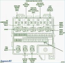2005 chrysler 300 fuse box diagram front fit 1200 2c1163 ssl 1 2005 chrysler 300 fuse box diagram 2005 chrysler 300 fuse box diagram pictures 2005 chrysler 300 fuse box diagram front fit 1200