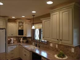 cabinet lighting modern kitchen. full size of kitchen roomkitchen cabinet lighting modern ceiling bedroom flush h