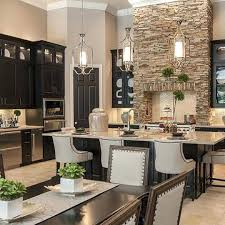 transitional kitchen ideas. Transitional Kitchen Best Ideas On Lighting . A
