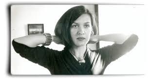Парфюм <b>Палома Пикассо</b>. Купить парфюмерия <b>Paloma Picasso</b> ...