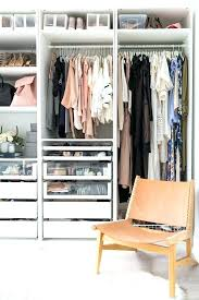 ikea custom closet custom closets made closet review cost custom closets ikea custom closets canada