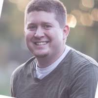 Brent McNeal - Pastor - Longbranch Community Baptist Church | LinkedIn