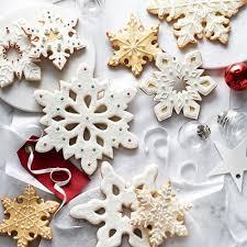 christmas sugar cookies. Beautiful Cookies In Christmas Sugar Cookies