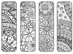 Small Picture 15 CRAZY Busy Coloring Pages for Adults Crazy busy