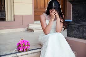 نتيجة بحث الصور عن صور زواج فاسد