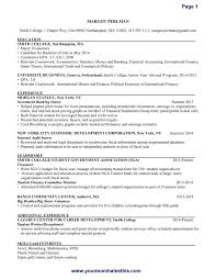 Physician Assistant Resume Resume Sample For Physician Assistant New Travel Nurse Resume 49
