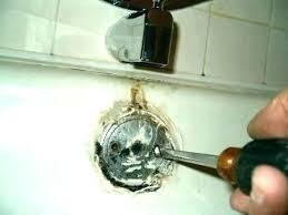 bathtub drain kit bath tub drain bathtub drain kit tub drain kit bathtub drain kit bathtub bathtub drain kit