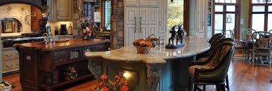 Ultimate Kitchen Design Interesting Inspiration Ideas