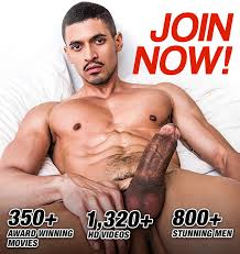 Totally free gay porn movies