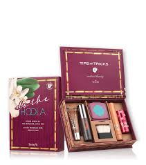 do the hoola benefit cosmetics