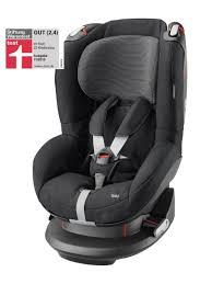 maxi cosi child car seat tobi black raven 2017 large image 1