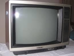sony trinitron. sony trinitron 21 color television | clickbd large image 0 sony trinitron