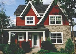 How To Choose A Roof Color Seven Things To Consider