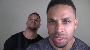 Girlfriend Been With Too Many Guys Hodgetwins YouTube