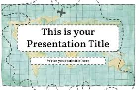 250 Free Powerpoint Templates Best Ppt Presentation Themes