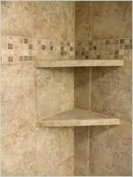 shower corner shelf tile shower shelf new tile shower corner shelf corner shelf shower shower corner shower corner shelf shower corner shelf tile