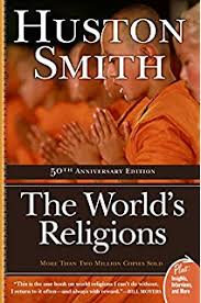 merriam webster s encyclopedia of world religions merriam webster  the world s religions plus