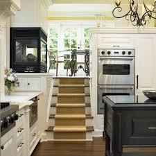 Interior Designers & Decorators. Rattenbury Kitchen traditional-kitchen