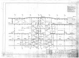 architectural drawings. Modren Architectural Intended Architectural Drawings