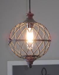 Unique Kitchen Lights Globe Pendant Lights Over Island Globe Pendant Light Of The