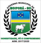 imagem de Moiporá Goiás n-19