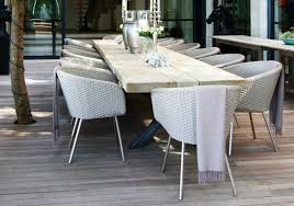 outdoor luxury furniture. Shell Chair Collection Fueradentro Outdoor Design Intended For Luxury Furniture