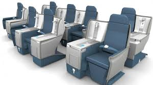 delta seats 767 bc 1 jpg