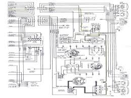 dash wiring harness 67 ss chevelle wiring forums 1967 chevelle wiring diagram pdf engine wiring ~ 1967 chevelle reference cd, size 800 x 600 px, source macswebs com