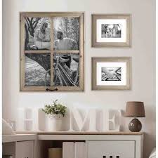 collage made from diffe frames and other decorations rhcom rustic decor home gallery image wallpaperrhabcdesknet rustic
