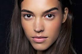 how to cover up a pimple acne makeup