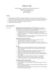 Free Bank Sales Executive Resume Template Templates At