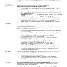 Microsoft Office Resume Templates Download Free Ms Office Cv Template Download Microsoft Resume Word Templates 43