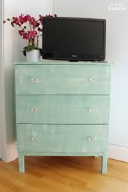 ikea tarva dresser hack. Tarva Dresser 5 Diy Ikea Hacks That Are Totally Genius Hack R