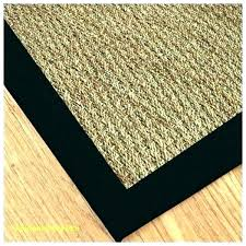 rug pads for wood floors felt