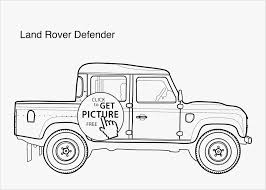 Ford Truck Coloring Pages Beautiful Semi Truck Coloring Pages S