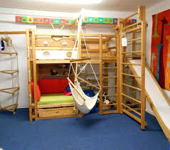 cool kids beds with slide. Wonderful With Cool Kids Beds Bunk Bed Slide Loft For The Modern Room  And   For Cool Kids Beds With Slide Y