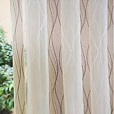 vertical blinds with sheer curtains. Contemporary With ManualMotorized 35u0027u0027 Blackout Jacquard Silk Vertical Blinds Sheer CurtainWebsize  Priced To With Curtains