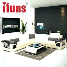 contemporary furniture ideas. Affordable Contemporary Furniture Stores Dwell Target 2 Regarding Discount Ideas 19 S