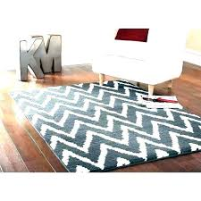 navy chevron rug 8x10 blue living room incredible solid area and rugs s outdoor