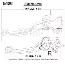 Yz dirt bike pivot brake clutch levers foldable for yamaha yz426f yz 426f 125 250 yz 426f 32828010257html yz426f wiring diagram yz426f wiring diagram