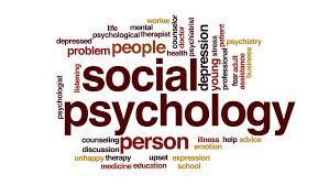 social psychology research paper topics selection custom help  social psychology research paper topics selection custom help