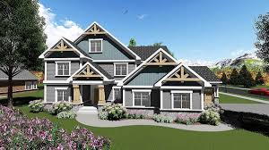 lake house home plans luxury lake home plans and designs awesome houses plans unique cottage of