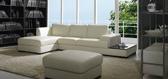 low profile sofa. Brilliant Sofa Lovely Low Profile Sofa 78 For Sofas And Couches Ideas With Intended