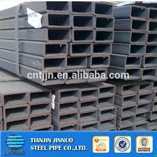 Gi Square Tube Weight Chart Ms Square Pipe Weight Chart Erw Tube Buy Square Pipe Weight Weight Ms Square Pipe Weight Of Gi Square Pipe Product On Alibaba Com