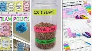 How To Make A Sticker Chart Classroom Behavior Chart Ideas For Teachers Weareteachers