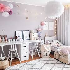 Girls bedroom desk Simple Concept Gorgeous Girls Room Girls Bedroom Ideas And Inspiration Hanging Of Girls Bedroom Desk Bedroom Ideas Concept Gorgeous Girls Room Girls Bedroom Ideas And Inspiration