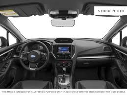2018 subaru third row. contemporary 2018 whitecrystal white pearl 2018 subaru crosstrek third row seat or  additional photo in and subaru third row l